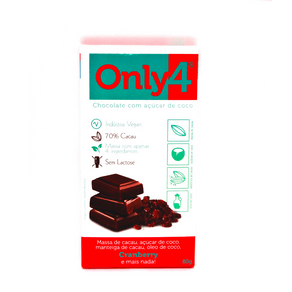 CHOCOLATE-ONLY4-CRANBERRY