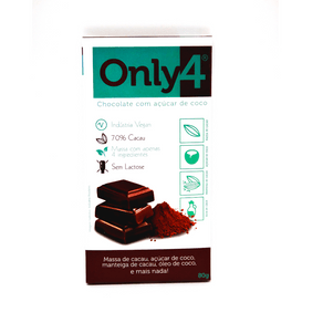 CHOCOLATE-ONLY4-PURO