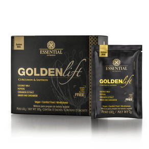 Goldenlift-Essential-Nutrition-20-saches