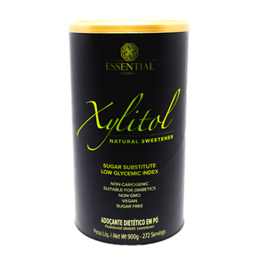 xylitol-essential-nutrition-900g