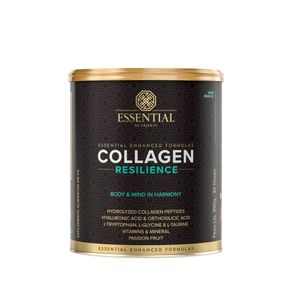 Collagen_Resilience-1000x1000