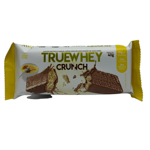 wafer-proteico--truewhey-creme-de-brulle